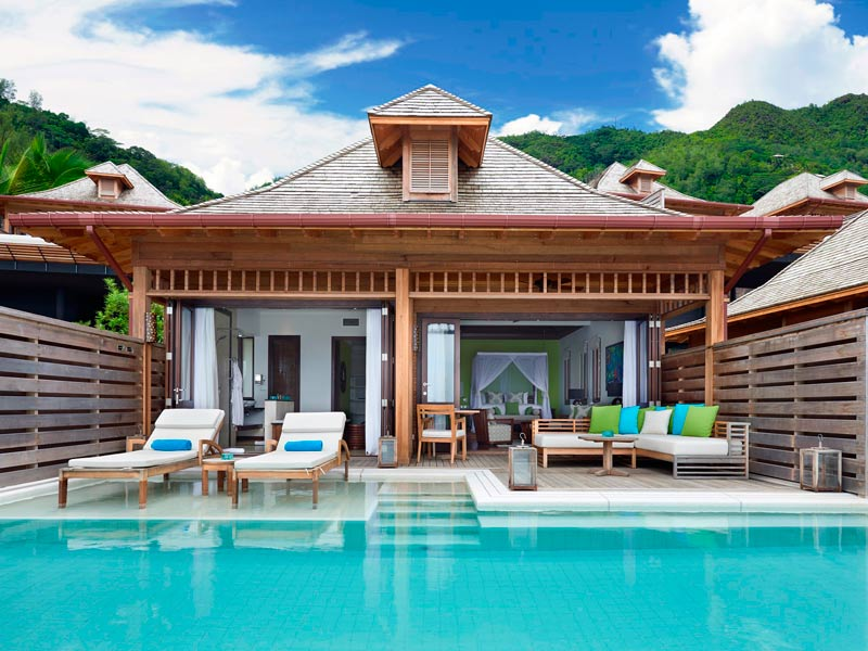 GRAND-OCEANVIEW-POOL-VILLA-WITH-INFINITY-POOL