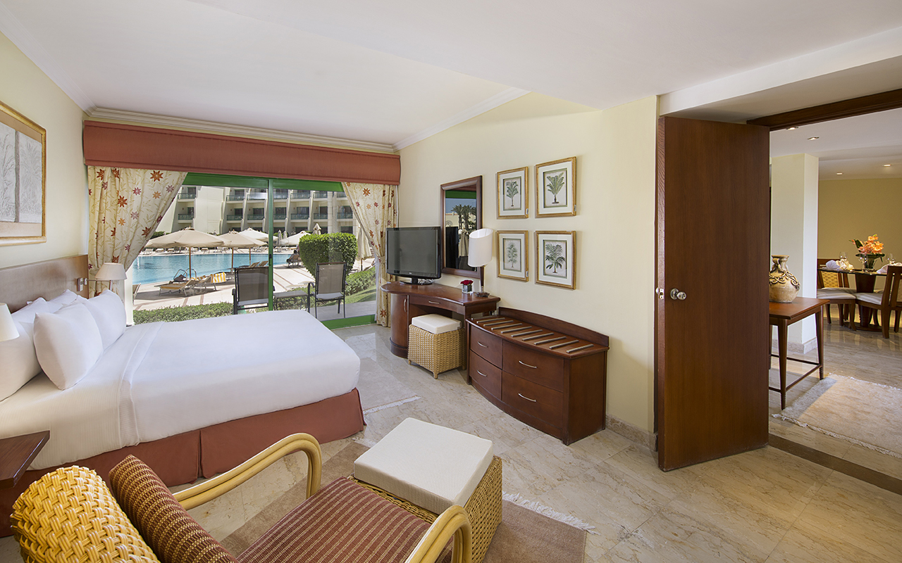 Hilton_Hurghada _Resort Royal Suite _00074