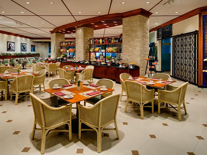 Тур на отдых в отеле Kempinski Hotel Ajman 5* в Аджман ...: http://joinup.ua/hotel/kempinski-hotel-ajman/