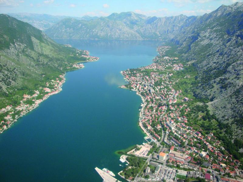 Отдых в Черногории, цены: купить горящие туры, путевки в