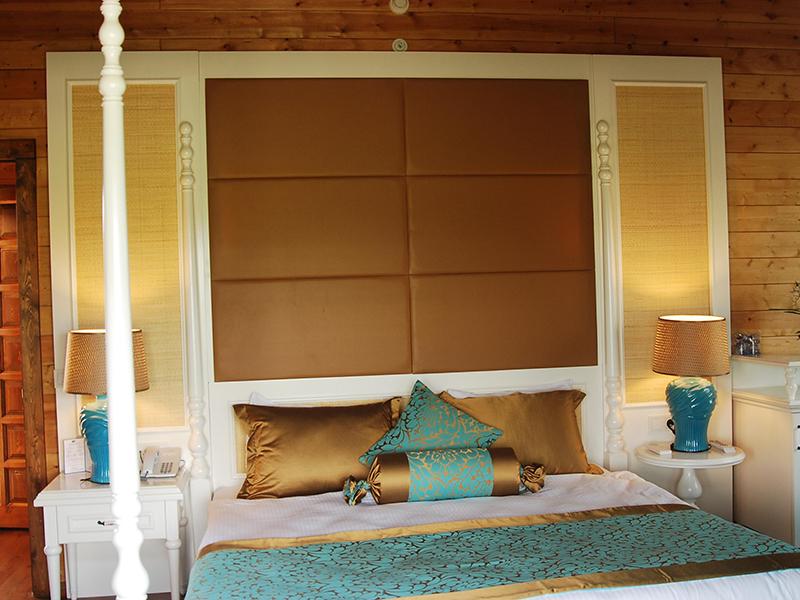 Long Beach Resort Hotel Spa ТурцияТурклер_6