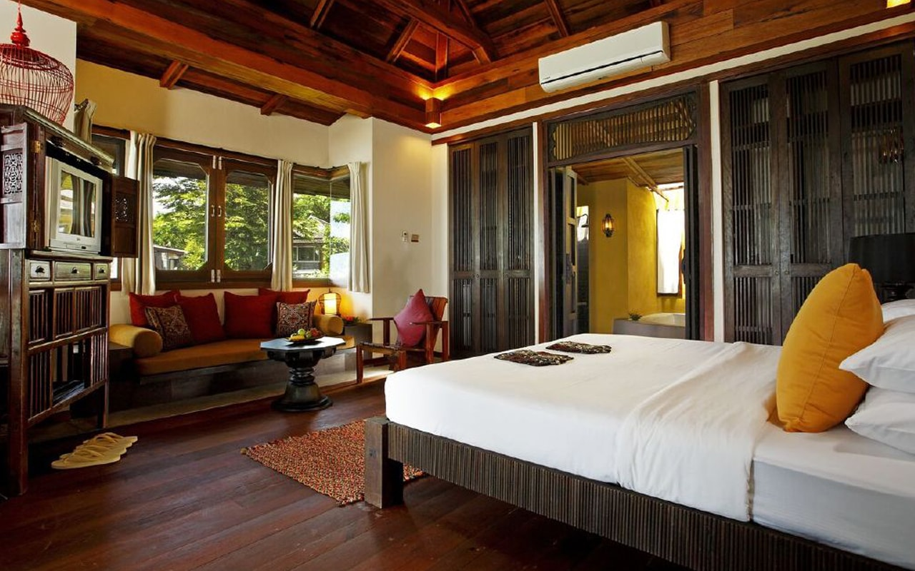 Moracea by Khao Lak Resort (37)