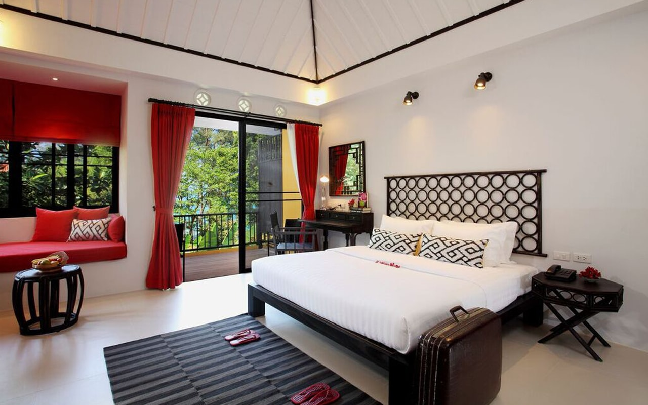 Moracea by Khao Lak Resort (9)