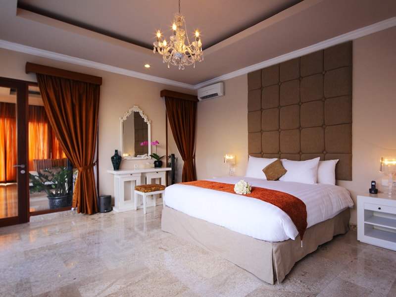 Nusa Dua Retreat Boutique Villa & Spa (3)