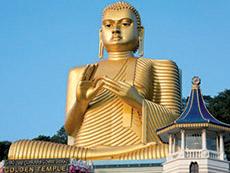 О стране Шри Ланки 7
