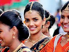 О стране Шри Ланки 8