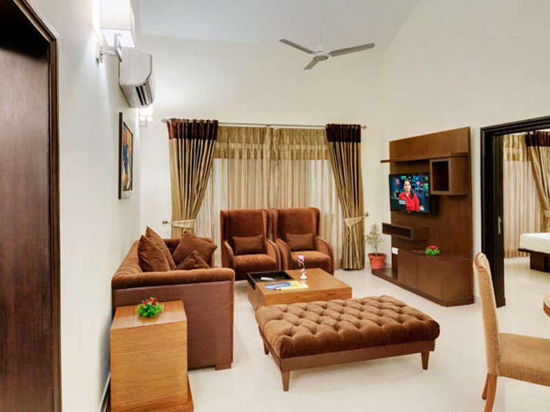 ONE-BHK-SUITE-LIVING-ROOM