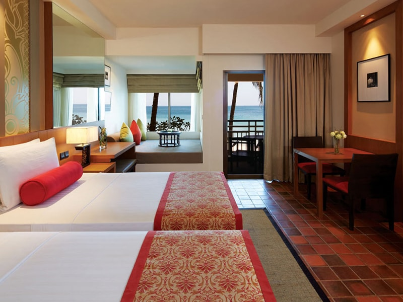 Outrigger Laguna Phuket Beach Resort (39)