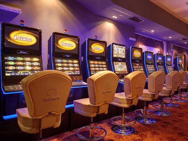 Характеристика казино-отеля форум взлом игровые автоматы