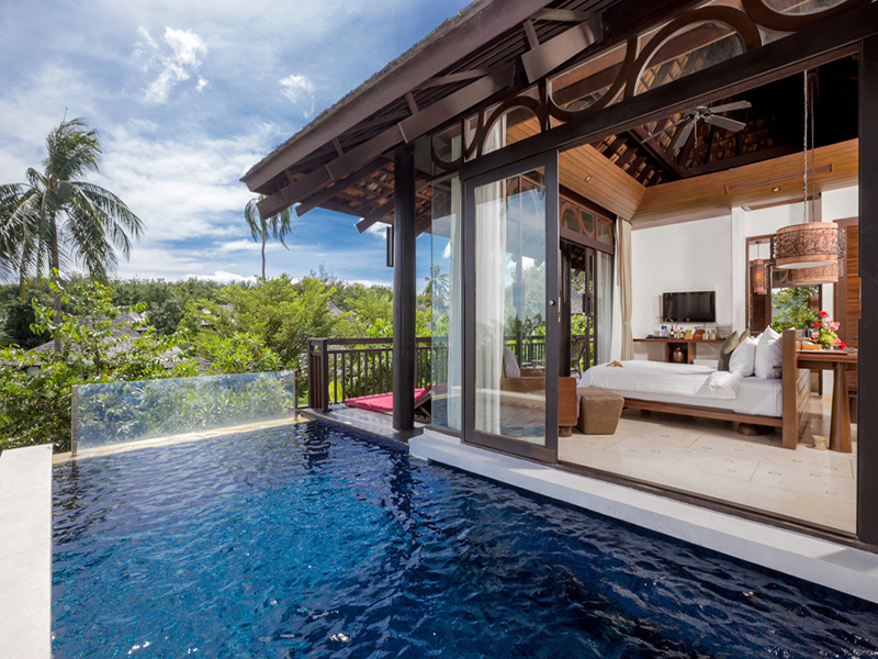 Prime-Pool-Villa-The-Vijitt-Resort-Phuket