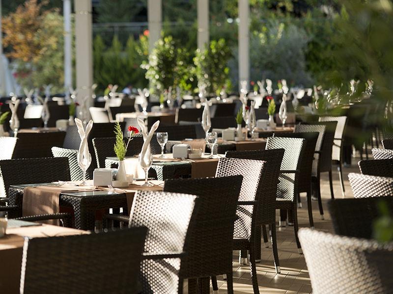 Q Premium Resort Hotel ТурцияОкурджалар_11