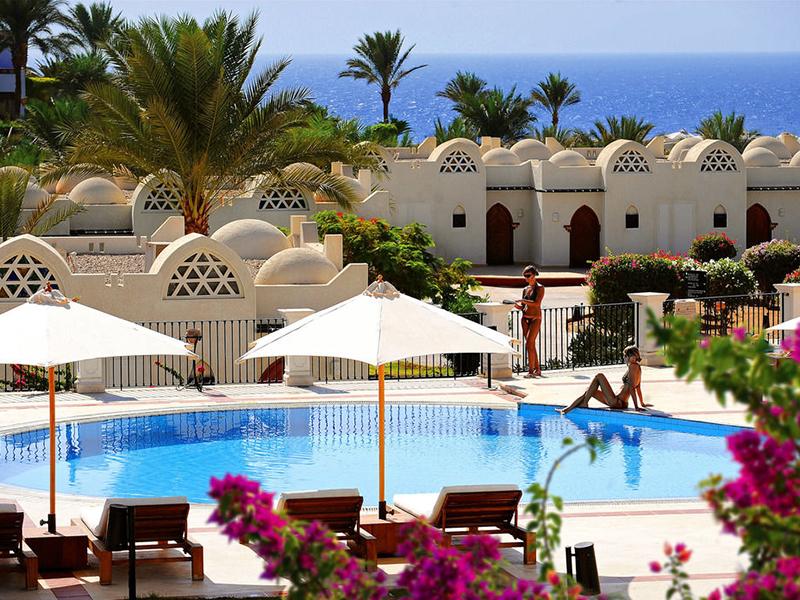 Картинки по запросу Reef Oasis Beach Resort 5*