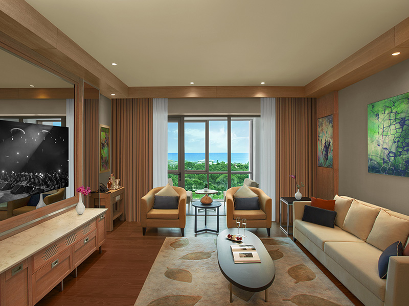 Regnum-Luxury Suite-01
