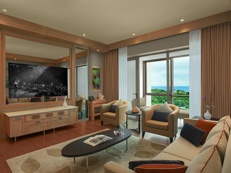 Regnum-Luxury Suite-02