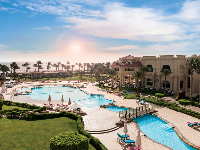 Картинки по запросу rixos Sharm El Sheikh