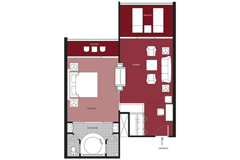 Rooms&Suite3(2015-Revised)BlueCov.indd
