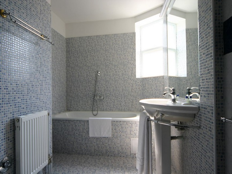 STUDIO LUX-BATH-1
