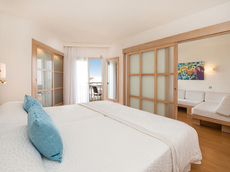 Star Prestige Junior Suite_1