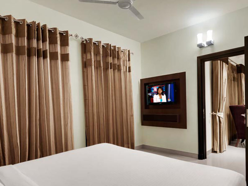 TWO-BHK-SUITE-BEDROOM