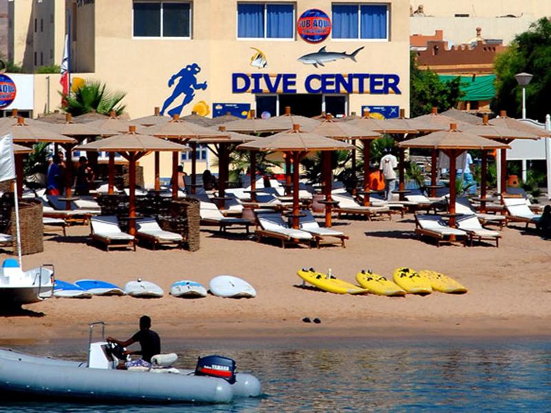 Тур на отдых в отеле Tia Heights Makadi Bay Aqua Park 5* в ...: http://joinup.ua/hotel/tia-heights-makadi-bay-aqua-park