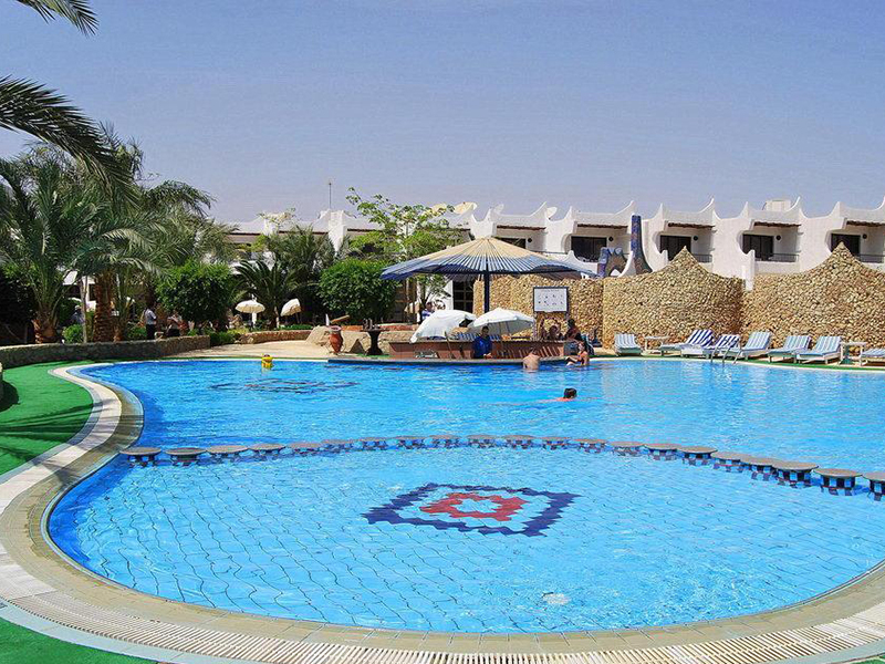 Image result for Turquoise Beach Hotel, 4*,