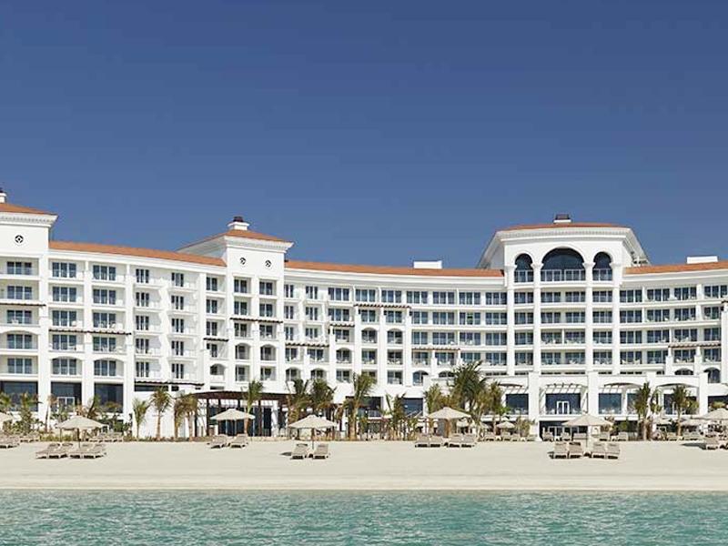 Картинки по запросу Waldorf Astoria Dubai Palm Jumeirah 5*