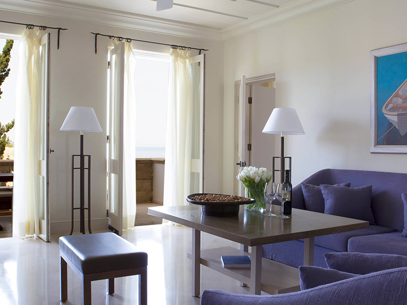 anassa-kids-Family-two-bed-suite-4