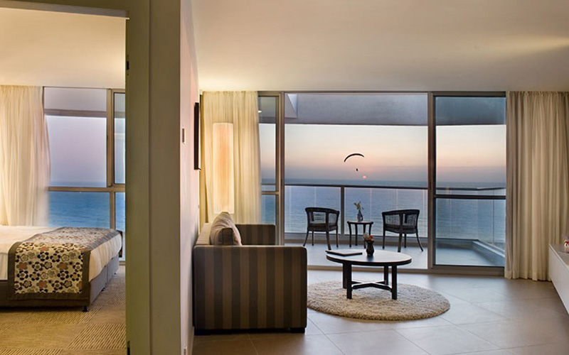 grand deluxe suite full sea view with terrace5