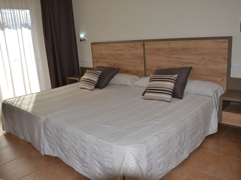 habitacion-superior-cama-doble