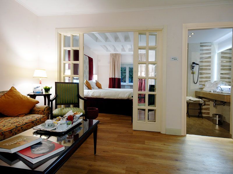 hotel-the-duke-rooms-suite-2