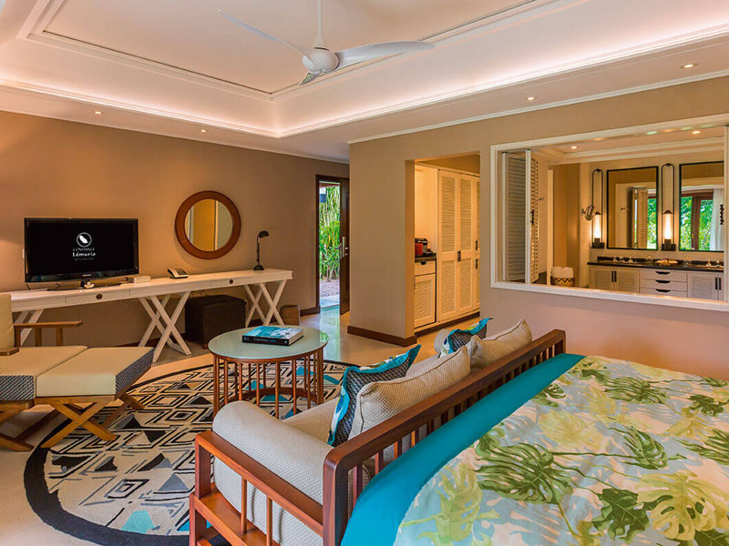 lemuria-seychelles-2016-junior-suite-03