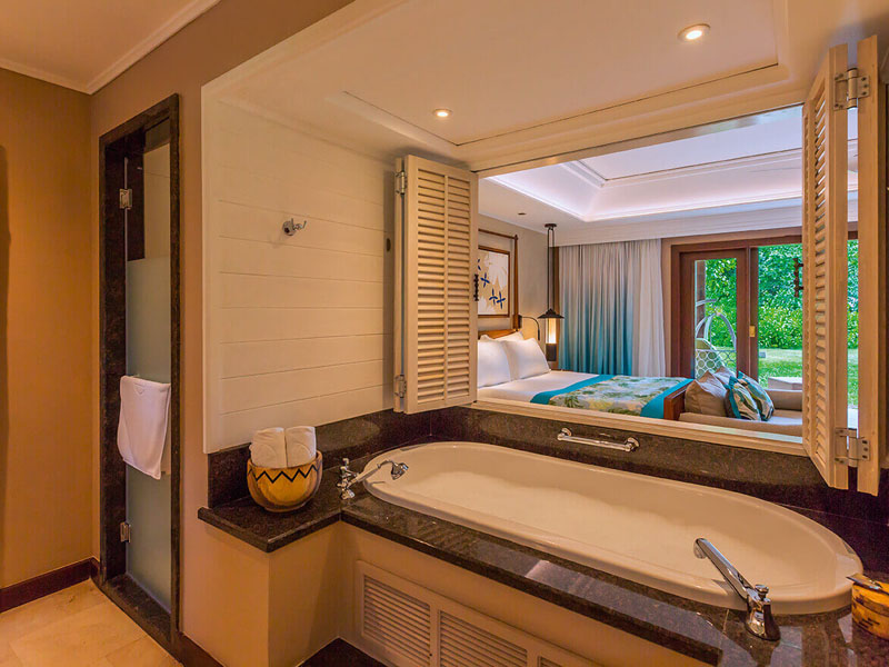 lemuria-seychelles-2016-junior-suite-05
