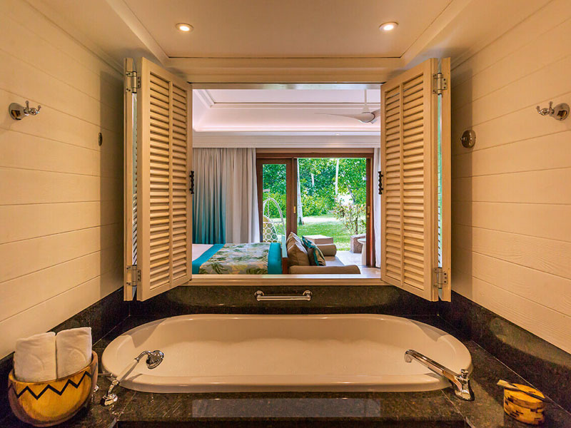 lemuria-seychelles-2016-junior-suite-06