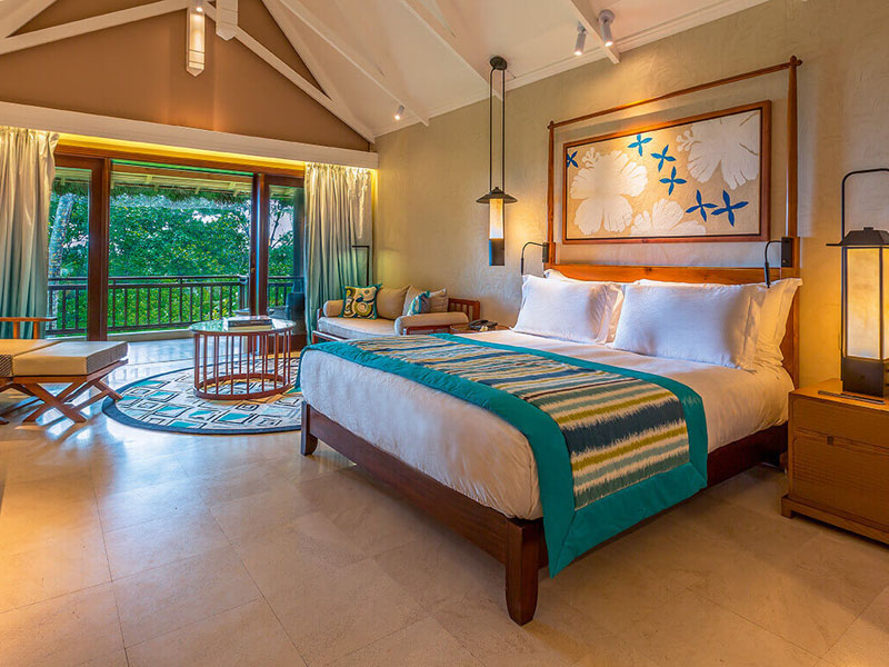 lemuria-seychelles-2016-junior-suite-09