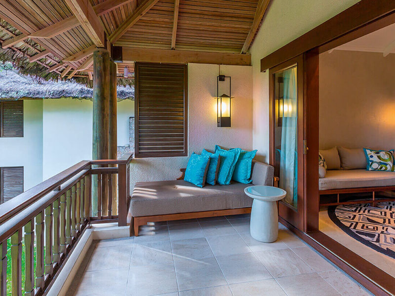 lemuria-seychelles-2016-junior-suite-12