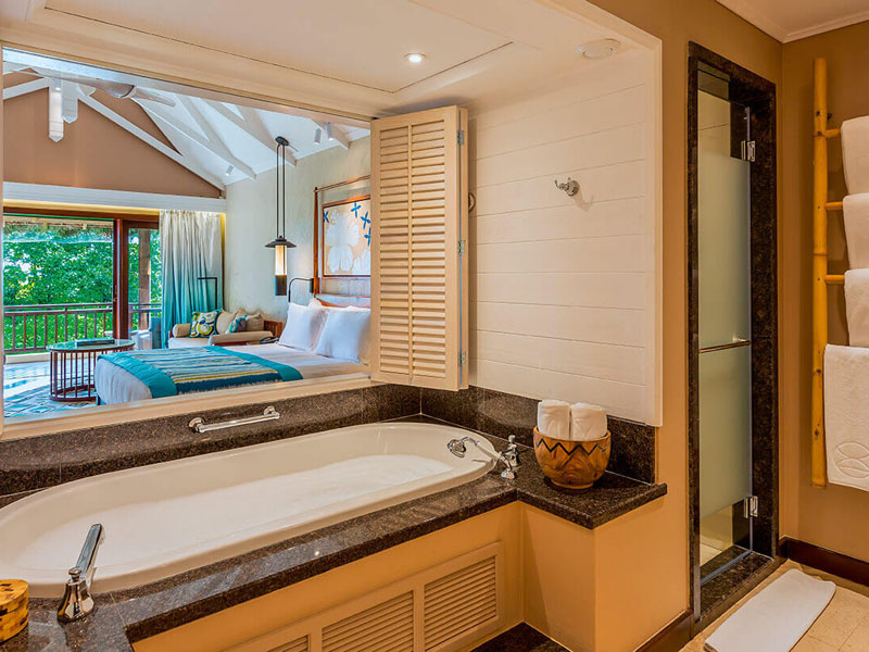 lemuria-seychelles-2016-junior-suite-14