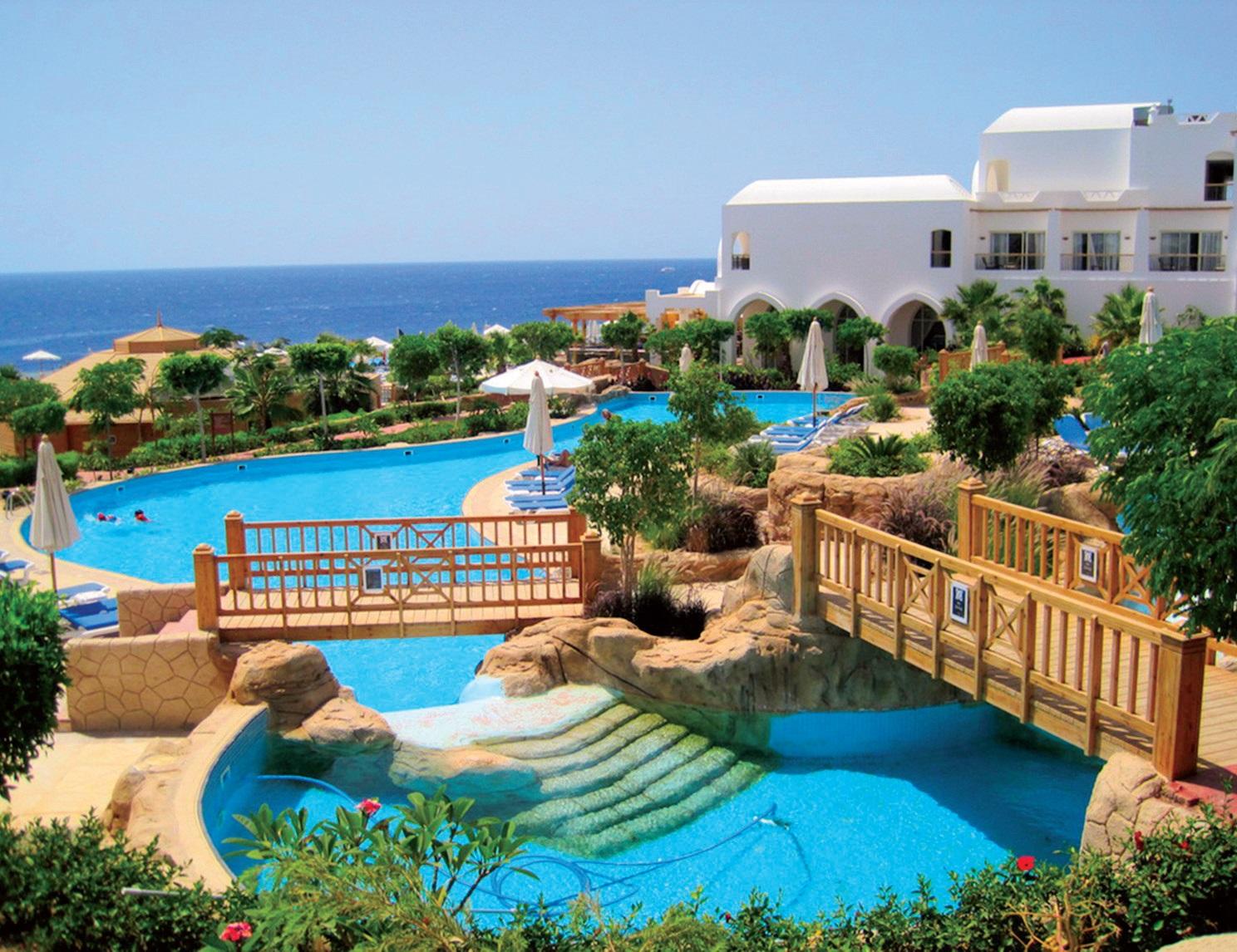 Картинки по запросу CYRENE GRAND HOTEL