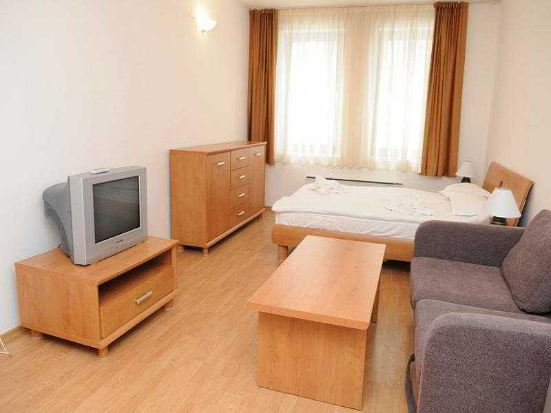 northern-star-aparthotel-bansko-022