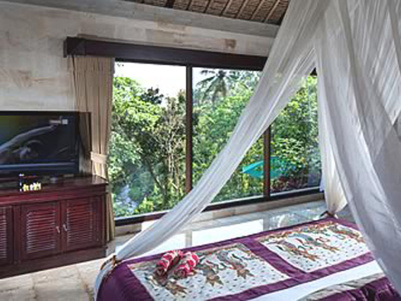 pitamaha-spa-villa-bedroom