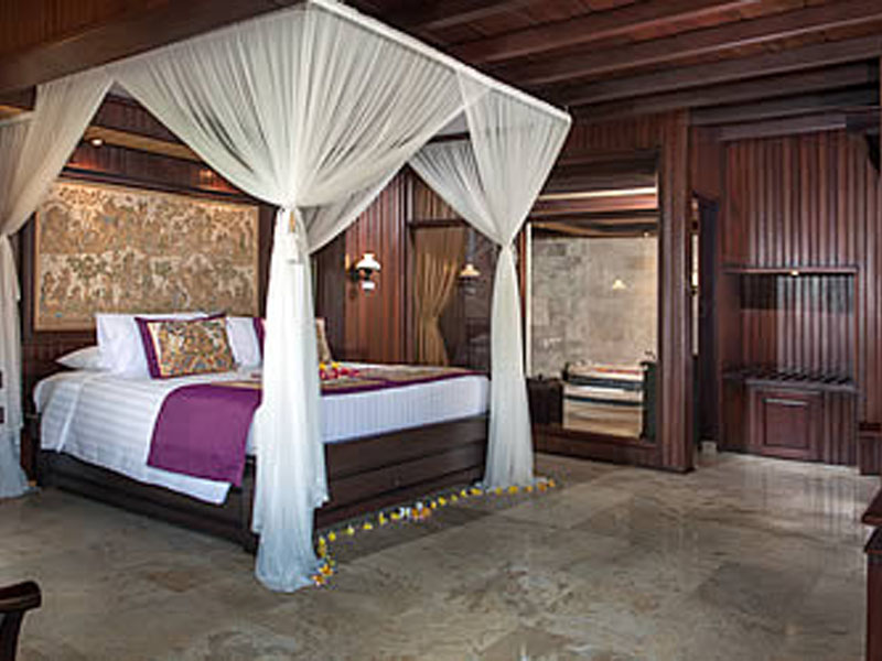poolduplexvilla-bedroom-double