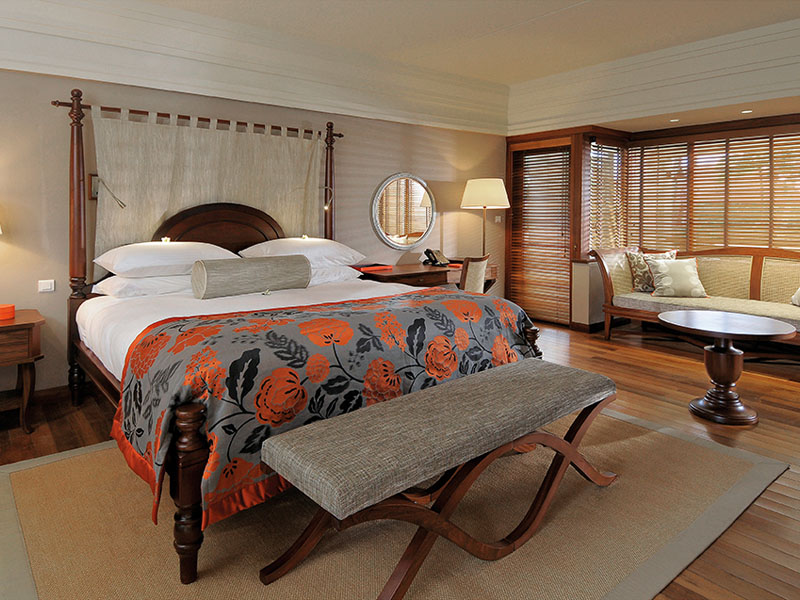 prince-maurice-junior-suites-inside-1