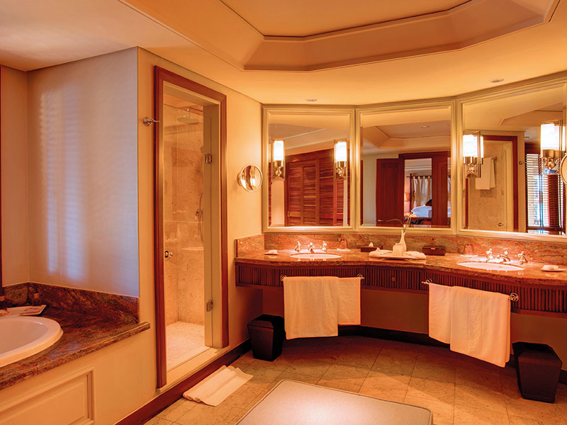 prince-maurice-junior-suites-inside-4