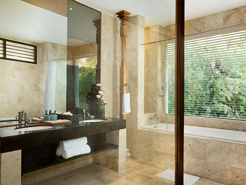 sadara-room-royal-suite-bathroom