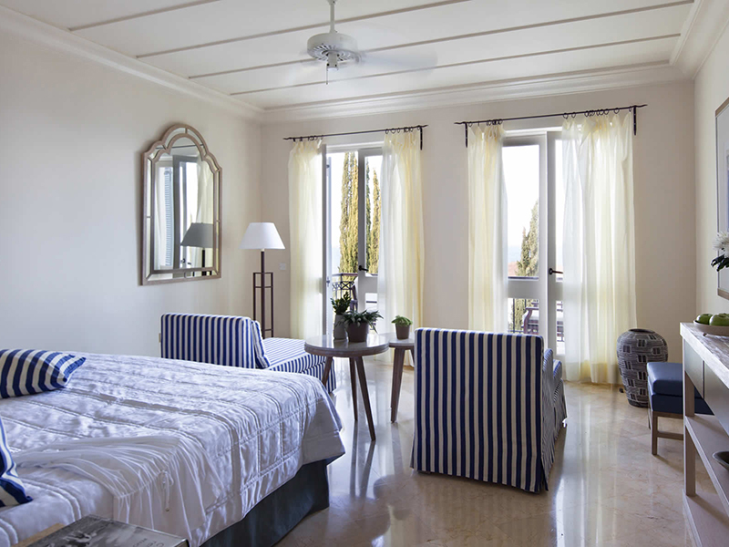 studio-suite-anassa-3