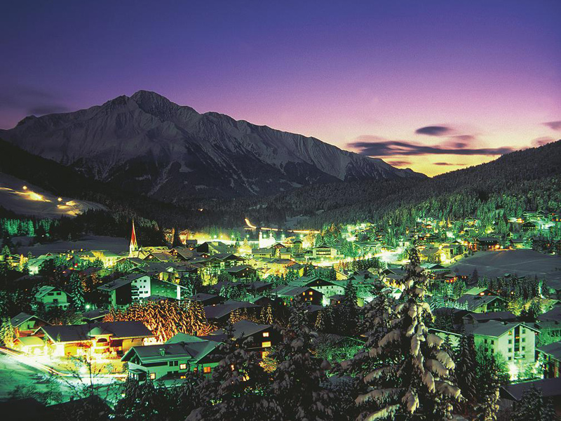 Картинки по запросу Австрія