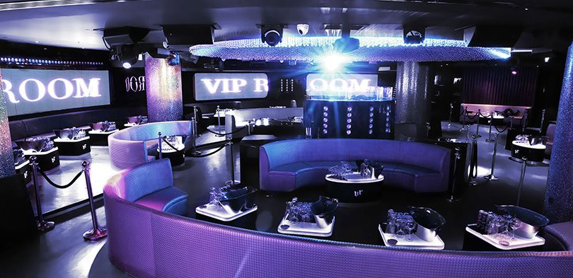 vip-room-club-uae