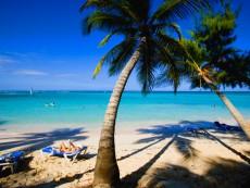 El Cortecito Beach
