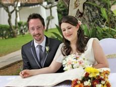свадьба шри ланка koggala (2)