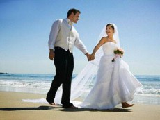 свадьба шри ланка koggala (3)