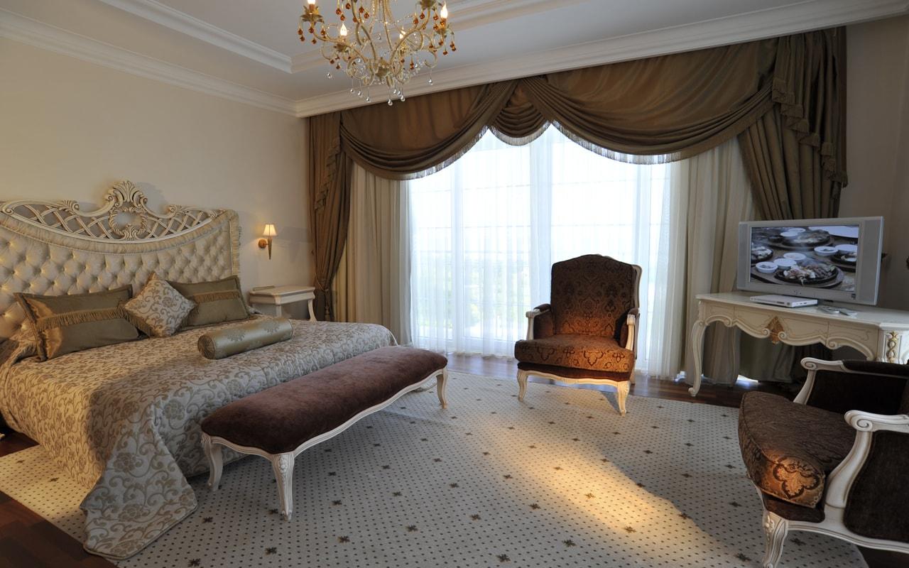 Amara Dolce Vita Luxury ТурцияТекирова_141